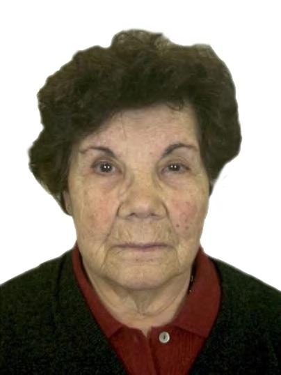 Idalina dos Santos