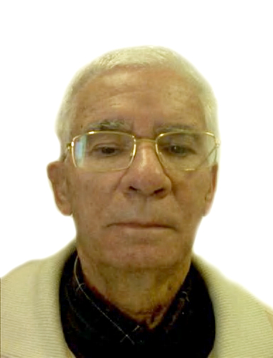 Armindo Sanches Clemente