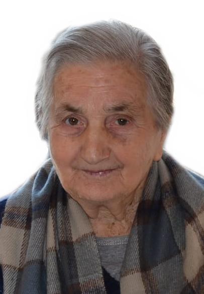 Maria Irene Lourenço
