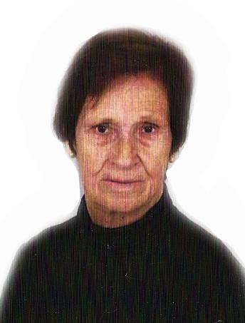 Raquel Lourenço Carmona