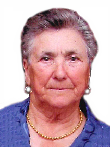 Isabel Silveira
