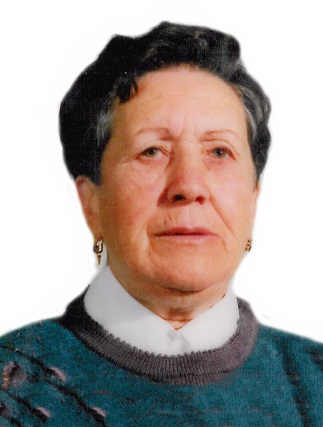 Ana Rodrigues Proença
