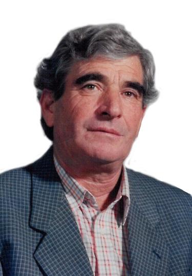 Manuel Pereira Guerra