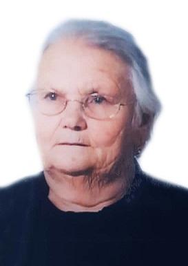 Albertina Sardinha Madalena