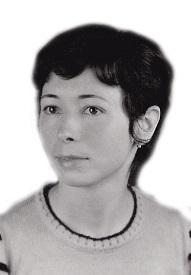 Maria Celeste Borrego da Silva