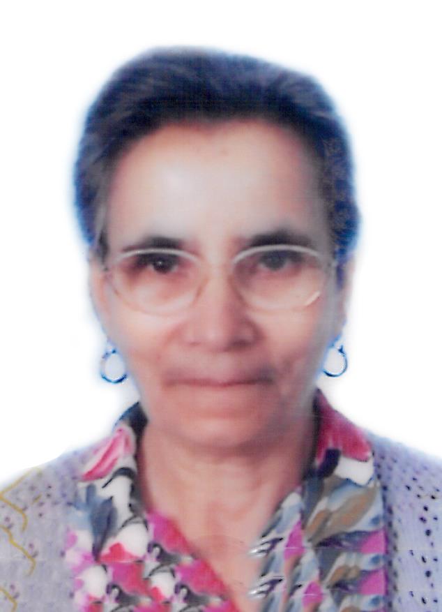 Delfina Lameiras Mateus