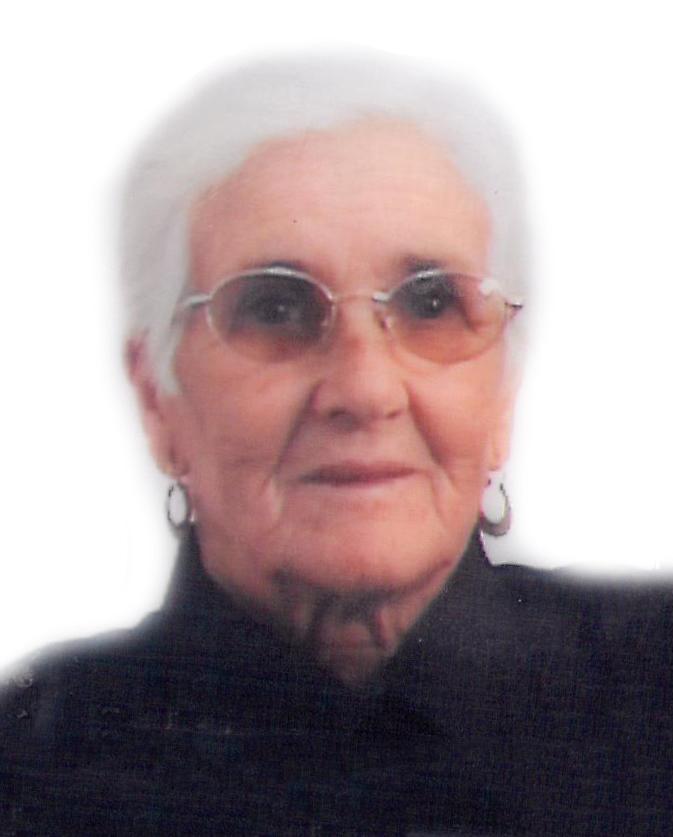 Carmen Cardoso