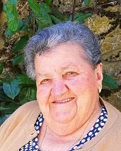 Isabel Maria André