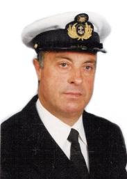 Victor Manuel Correia