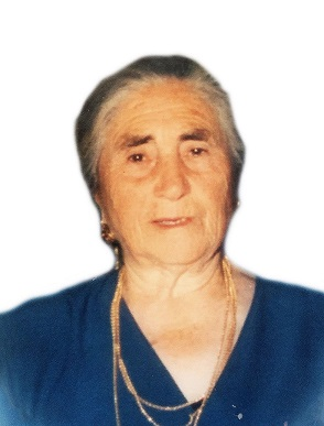 Adélia Cabeira da Costa