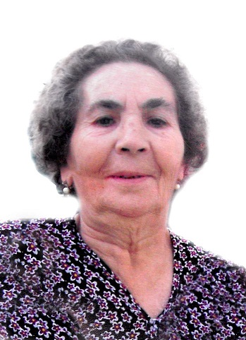 Maria Leal Guerra