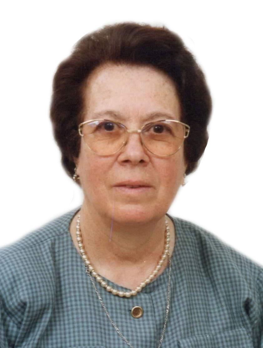Maria Cunha Urbano Lopes