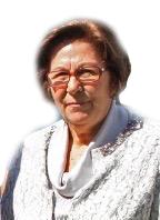 Maria Isabel Tavares Fernandes
