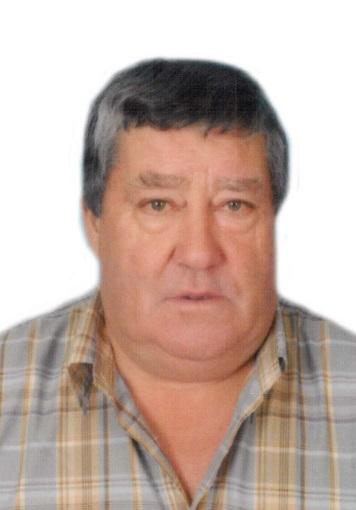 Fernando António Carrilho Martins