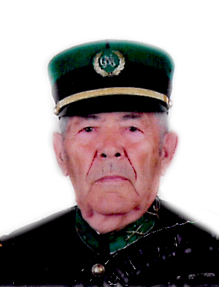 Manuel Lourenço