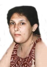 Helena Maria Cameira Gomes