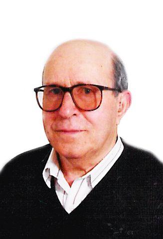 José Martins Dias