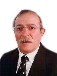 Adulcelino Martins Marques