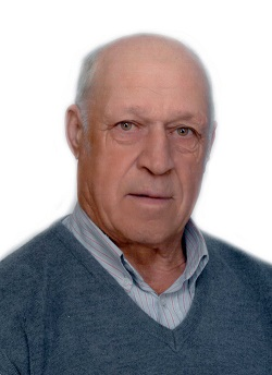 Virgílio Nunes