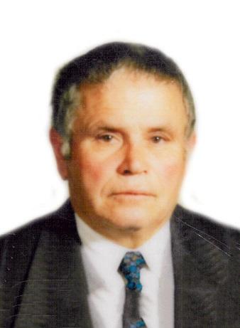 José Martins Machadeiro