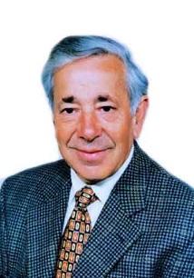 Júlio Vaz Batista