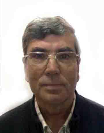 Manuel Ramos dos Santos Rico