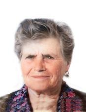 Maria da Conceição Mendes
