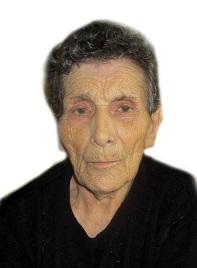 Maria Ofélia de Jesus Mendes