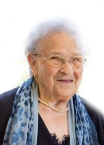 Maria Benedita Carrilho Lousa