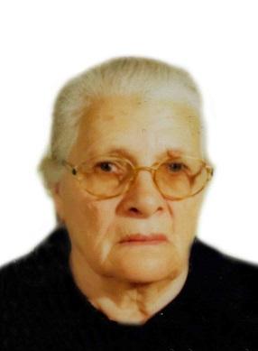Laura Gusmao