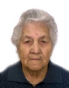 Júlia Nunes Sardinha