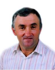 Bernardino Lourenço Ramalha