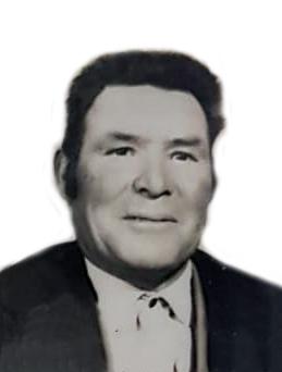 Joaquim Vaz