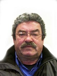 Joaquim da Conceição Lopes