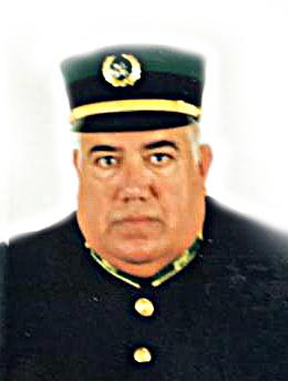 Luís Bernardo Dias Esteves