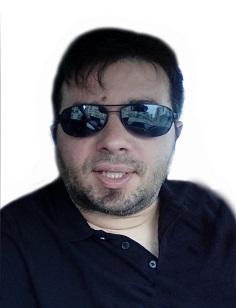 Victor Manuel Ladeira Fernandes