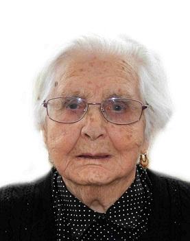 Maria André Rei