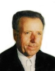 José Monteiro Cunha
