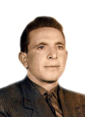 Ernesto Figueiredo Boia