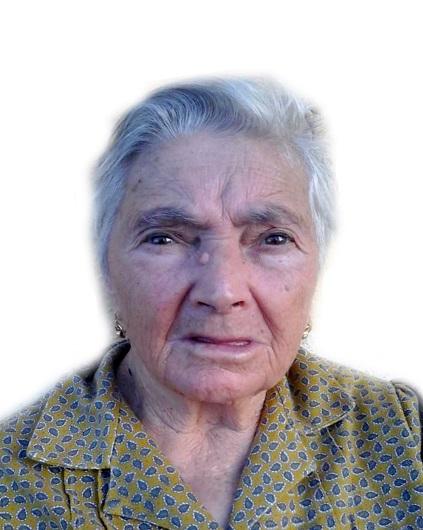 Maria Pires