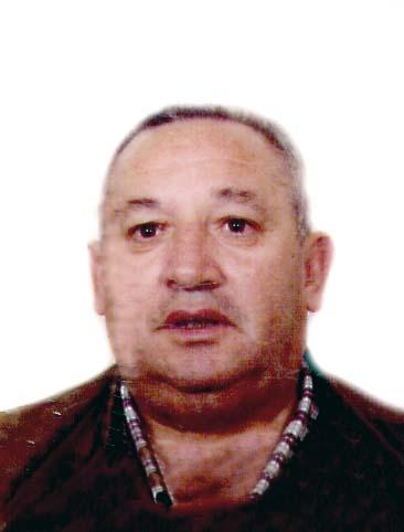 Manuel Domingues Santos