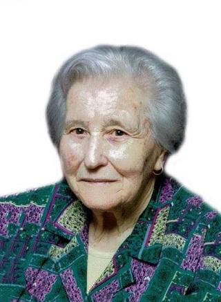 Leonor Esteves