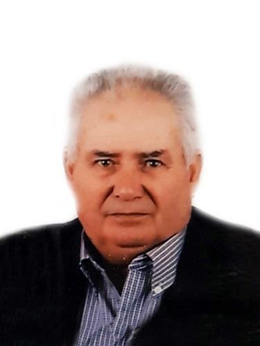 Bernardino Monteiro