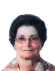 Maria Alice Temotea dos Reis Cardoso