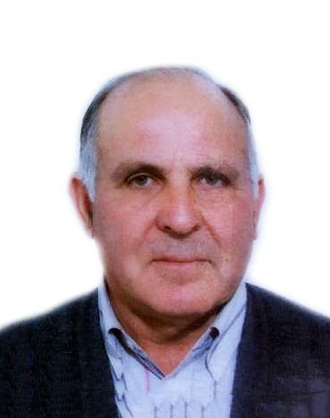 António Soares Lopes Nabais