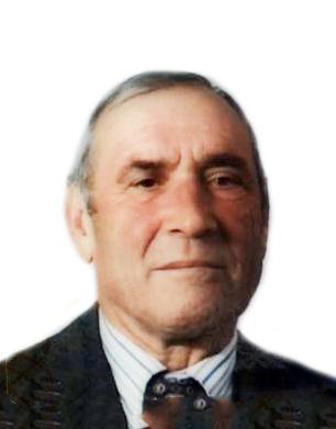 José da Cruz Dias