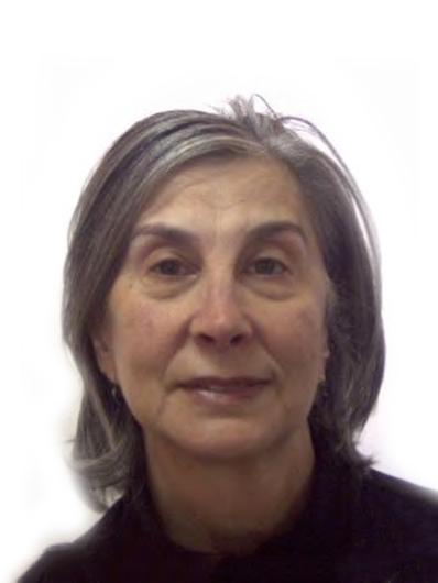 Idalina José Morais