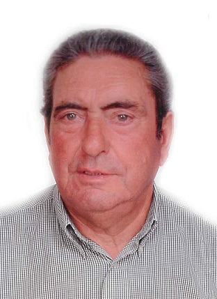 José Maria Nabeira Martins