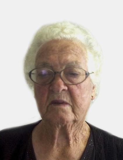 Maria Gonçalves Sapateirinho