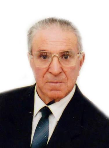 Manuel Pires Caiado